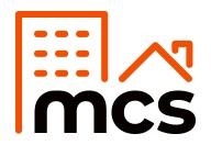 Mcintyre Electrical Ltd
