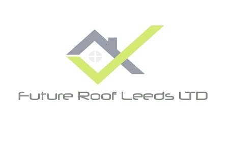 Future Roof Leeds Ltd