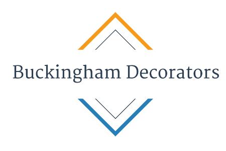 Buckingham Decorators