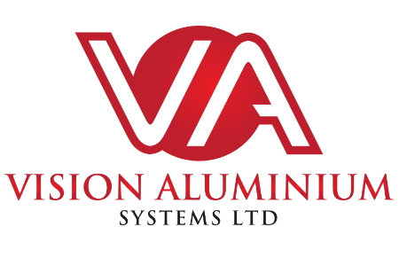 Vision Aluminium Systems Ltd
