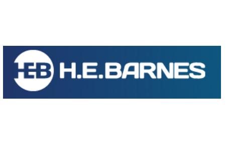 H E Barnes Ltd