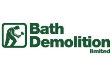 Bath Demolition Limited
