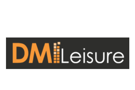 Dmi Leisure Limited