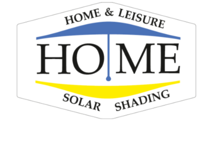 Home And Leisure Blinds