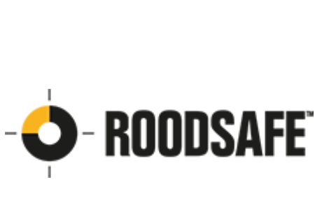 Roodsafe Limited