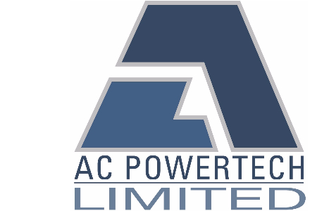 Acpowertech Ltd