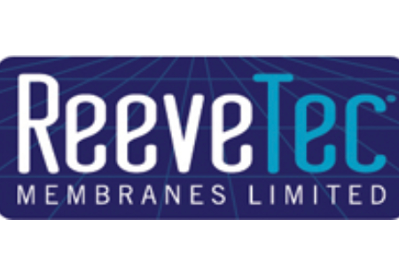 Reeve-tec Membranes Limited