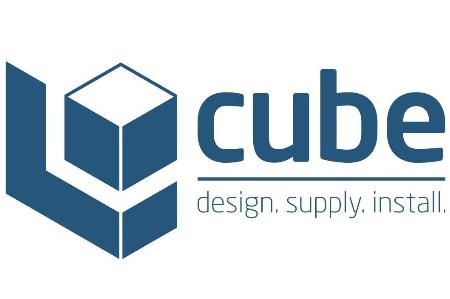Cube Install Ltd