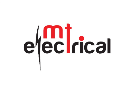 M T Electrical Services Limited