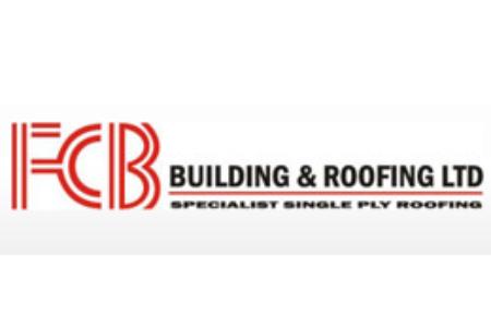 Fcb Building & Roofing Ltd