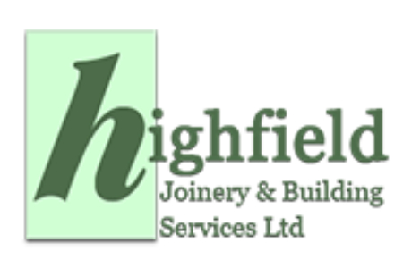 Highfield Joinery And Building Services Limited