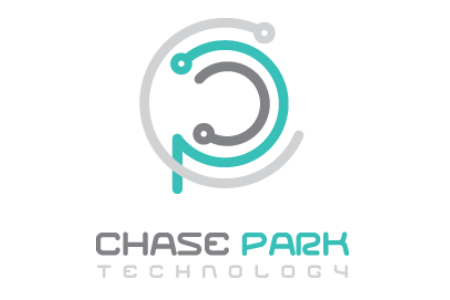 Chase Park Technology Limited