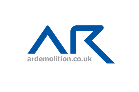 A R Demolition Limited