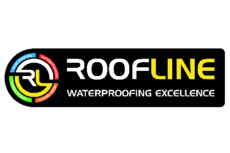 Roofline Group Limited