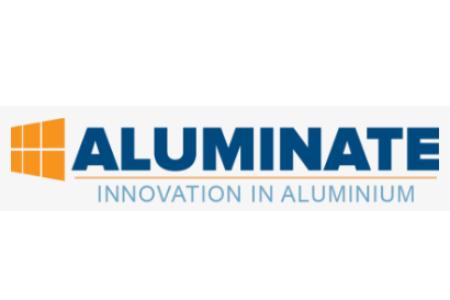 Aluminate Limited
