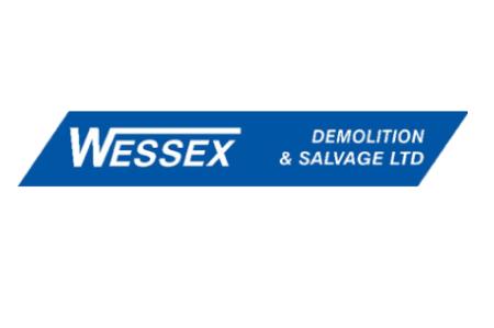 Wessex Demolition & Salvage Limited