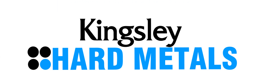 Kingsley Roofing (midlands) Ltd