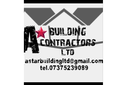Astar Building Contractors Ltd