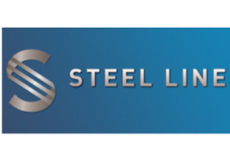 Steel Line Limited