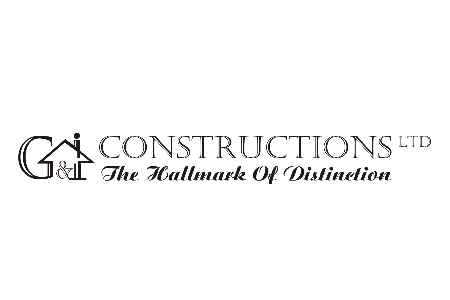 G&i Constructions Limited
