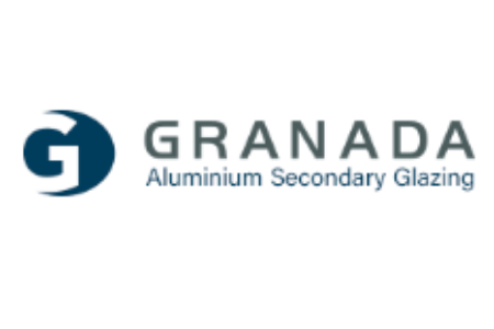Granada Architectural Glazing Limited