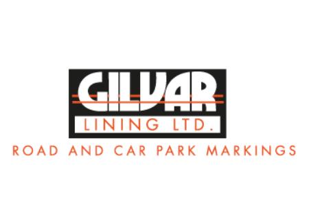 Gilvar Lining Limited