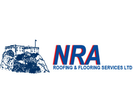 Nra Roofing & Flooring Services Limited