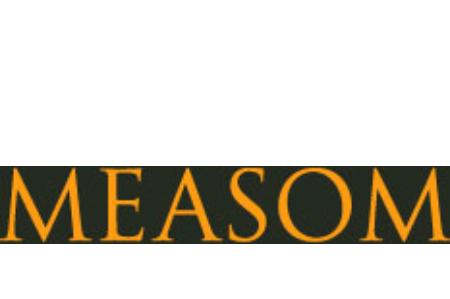 Measom (dryline) Limited