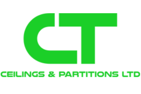 Ct Ceiling & Partitions Ltd